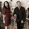 Only When I Sleep (The Corrs) Orchestral Arrangement