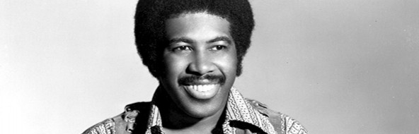 BEN E KING – Stand By Me (SATB A Cappella)
