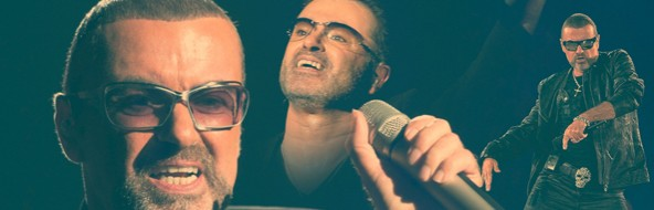 George Michael – Freedom 90 (Orquestra)