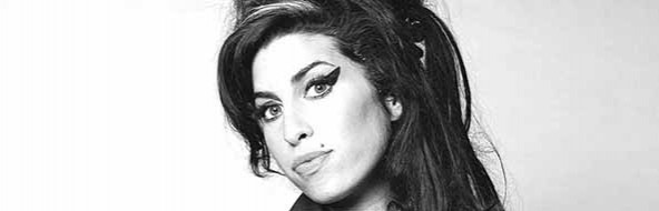 Tears Dry On Their Own (Amy Winehouse) – Jazz Orchestra